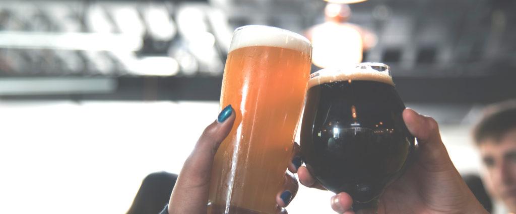 Piwo oferta weselna